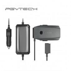 Автомобильное зарядное устройство Car charger for Mavic